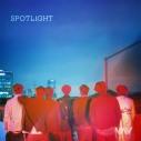 VAV - Spotlight (光)