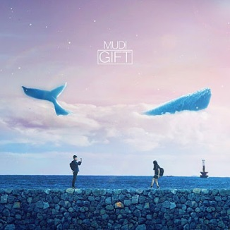 MUDI – GIFT